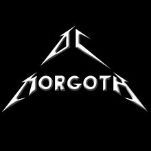 DJ Morgoth