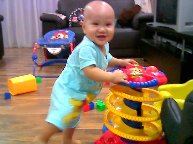44a68210a1e3 Ethan Boy · Breastfeeding