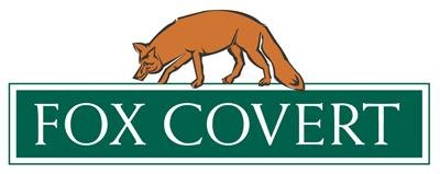 Fox Covert