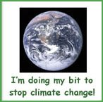 Click here to Join Us Save The Planet, Please