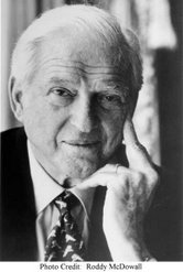 The passing of a literary giant: Sidney Sheldon, 1917-2007