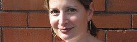 Julie Fleischer