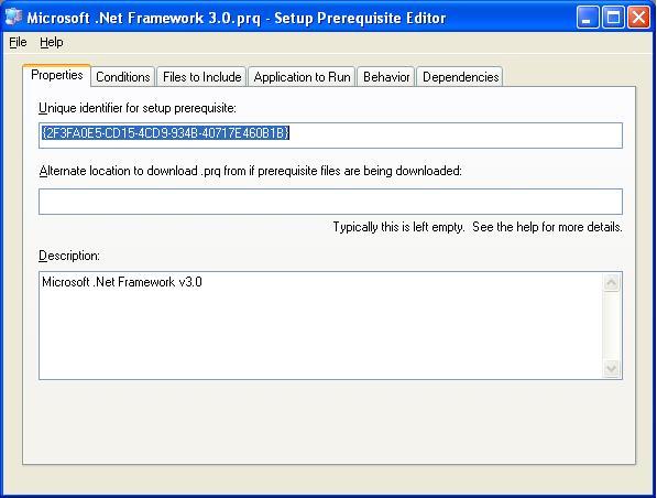 Download offline installers of. Net framework 4. 5, 4. 0, 3. 5, 3. 0.