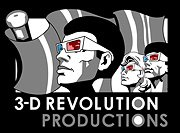 3-D Revolution Productions