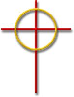 Christus Veritas An Essay