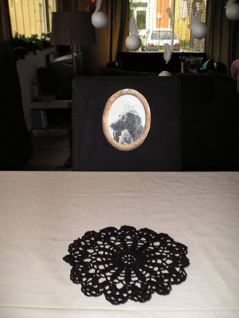 papier peint trompe loeil fausse porte vannes cout horaire artisan plaquiste papier peint blanc 3d. Black Bedroom Furniture Sets. Home Design Ideas