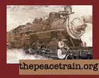 The Peace Train
