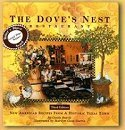 THE DOVE'S NEST RESTAURANT COOKBOOK Grand Prize Winner for best self published book in America