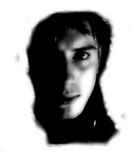 Audiofil: Foy Vance - Hope (2007)