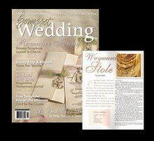 Publication -Somerset Wedding 3