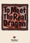 Gudo Wafu Nishijima: To Meet The Real Dragon