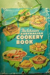 Oz Tucker's Cooking Bible