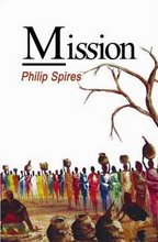 Mission by Philip Spires