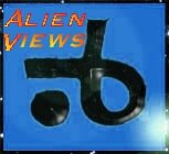 alienviews