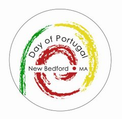 Day of Portugal