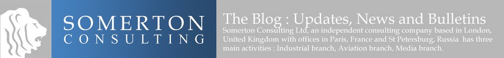 Somerton Consulting