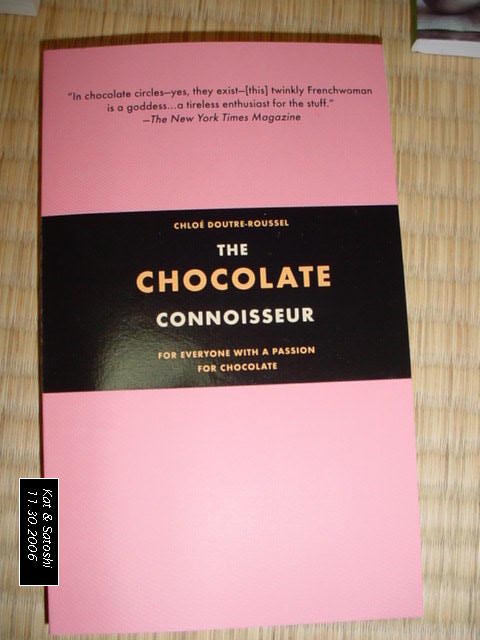 chocolate a bittersweet saga of dark Engaging, entertaining, and revealing, chocolate: a bittersweet saga of dark and light is a fascinating foray into this food of the gods.