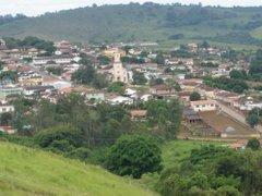 São Pedro da União Minas Gerais fonte: photos1.blogger.com
