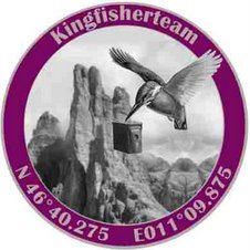 Kingfisherteam Coin