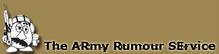 "<a href=""https://www.arrse.co.uk/"">Army Rumour Service </a>"
