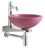 Revolution in the Bathroom: avante launches new range of ...