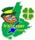 The Irishcaper