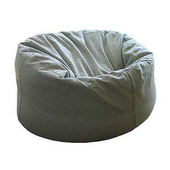 Enjoyable Terramia Roots Beanbag Pdpeps Interior Chair Design Pdpepsorg