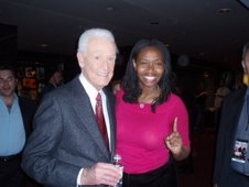 Bob Barker ,The Greatest Game Show Host of all time!