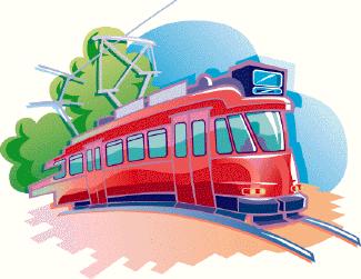 Viaggia In Treno Lodissea Semiseria Di Chi Ha Poche Certezze