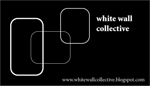White Wall Collective