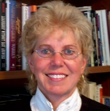 Ruth A. Tucker, Ph.D.