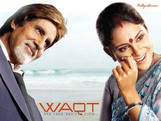 Download time waqt songs against of the mp3 movie free race