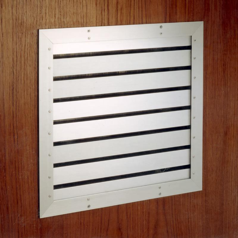 plaque ba13 phonique plaque de pl tre placo phonique ba13. Black Bedroom Furniture Sets. Home Design Ideas