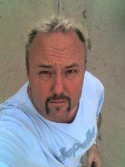 Q102 Brian Douglas E-News Blog: Cincinnati Loves A Good