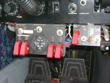 Skymaster 337