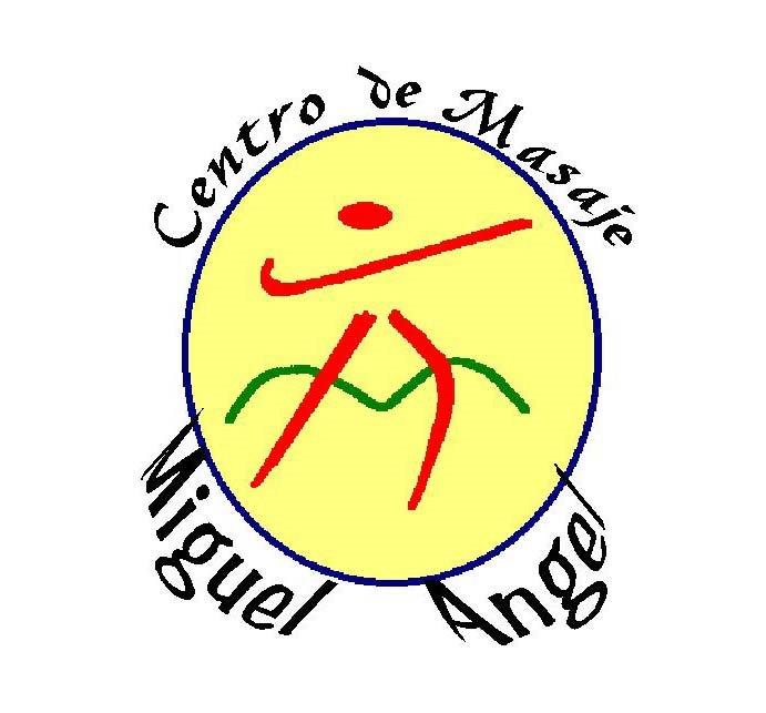centros de masaje para gays en asturias