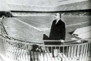 DON VICENTE CALDERON