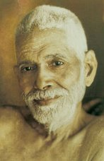 Articles Discussing the Philosophy and Practice of the Spiritual Teachings of Bhagavan Sri Ramana