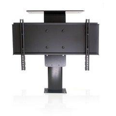Nexus 21 Tv Lift System
