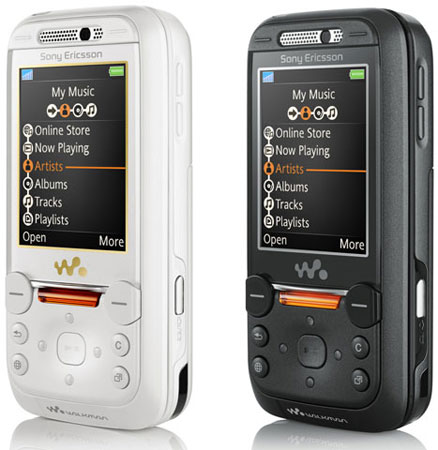 e469e6a95ecd61 Compare All new 2007 Cell Phones: All new 2007 Cell Phones - Sony ...